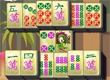 Candy Mahjong game